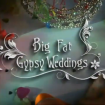 Big_Fat_Gypsy_Weddings